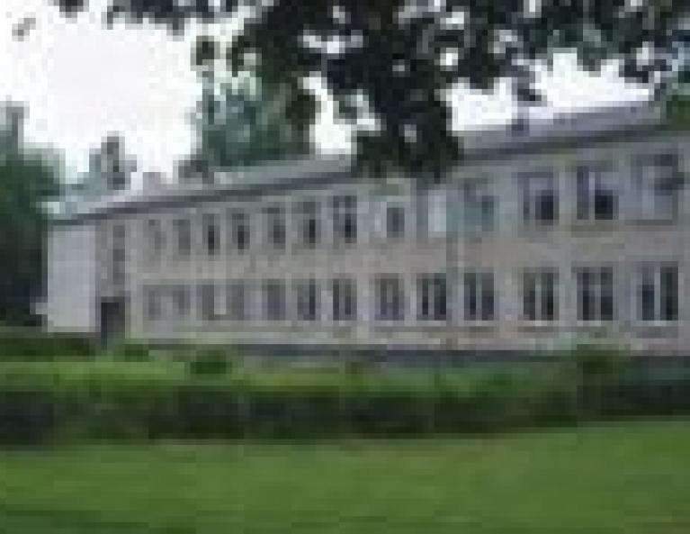 Riešės mokykla